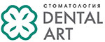 Стоматология Dental art