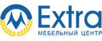 МЦ ЭКСТРА