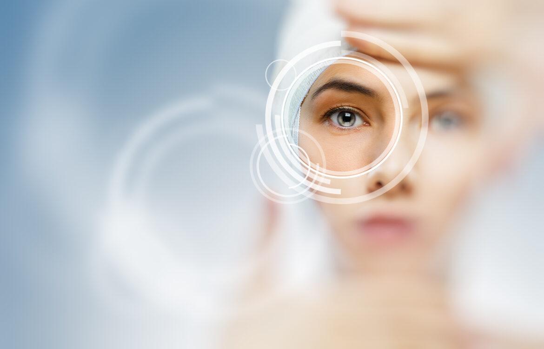 Опасен ли коронавирус для глаз?